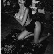 Daniela rocca nude can recommend